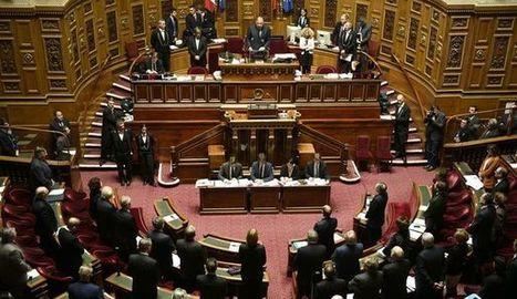 COMPARATIF. Loi Travail: les 30 mesures phares, avant/après le Sénat | ACTU-RET | Scoop.it