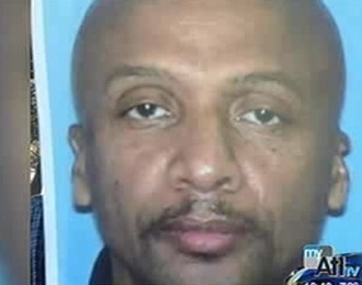 NEWS: Police REVEAL DETAILS And Identity Of SHOOTER Who Shot Chuchgoer INSIDE Creflo Dollar's Megachurch | The Young, Black, and Fabulous | GetAtMe | Scoop.it