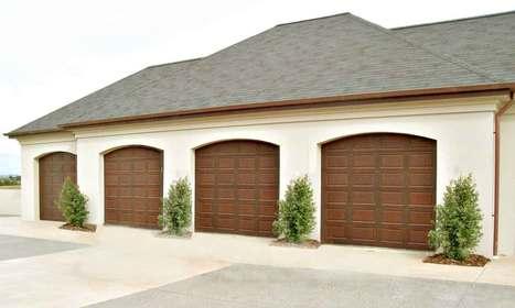 Overhead Door Repair Vaughan | Garage Door Repair Vaughan | Scoop.it