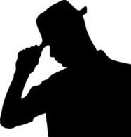 7 Hats Principals Must Be Prepared to Wear | Educator Articles | Scoop.it