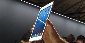 Test iPad Mini : une semaine avec la mini-tablette d'Apple - Metro France   L'e-Space Multimédia   Scoop.it