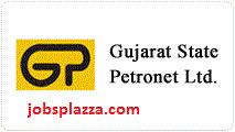 Gujarat State Petronet Limited Recruitment Notification 2014 Govt Jobs | Results & Govt Jobs | Scoop.it
