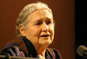 "Why Everyone Should Explore Doris Lessing's Often Overlooked ""Space Fiction"" - Motherboard (blog) 