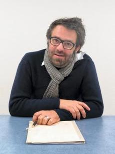 Vivons la Haye Fouassière » Blog Archive » Les enjeux de l'élection ... | La Haye Fouassière | Scoop.it