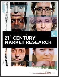 White Paper - Market Research and Social Media in the 21st Century: | The 21st Century | Scoop.it