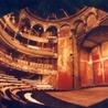 Le théâtre est fait pour être joué II.