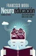 Coeduweg: Neuroeducación.......las emociones | Sobre TIC, Aprendizaje y Gestion del Conocimiento | Scoop.it