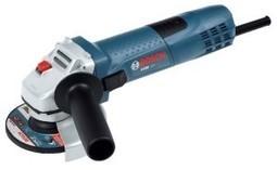 Bosch 1380 Slim 7.5 Amp 4-1/2-Inch Slim Grinder Review | Best Angle Grinder Reviews | Top 5 Brands Angle Grinder | Scoop.it