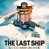 The Last Ship (s1ep5) El Toro   PaboritoTV.com   Latest TV Episodes   Scoop.it