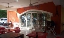REPUBLICA DOMINICANA Panadería francesa VENTA EN PUNTA CANA - Sunfim | bienes raíces República Dominicana y el Mundo | Scoop.it