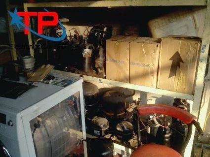 Trung Tâm Sửa Bình Nóng Lạnh Tại Hoàng Quốc Việt - Sửa Điều Hòa Tại Nhà | Cho thuê xe cẩu tự hành | Scoop.it