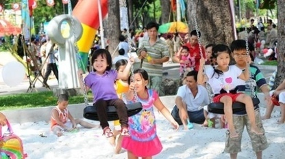 Sex imbalance worsens gender inequality in VN - Tuoitrenews   Gender Equality News Feed   Scoop.it