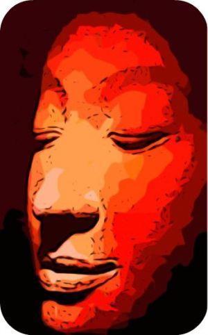 L'esprit dans lebouddhisme | Main ouverte | Scoop.it