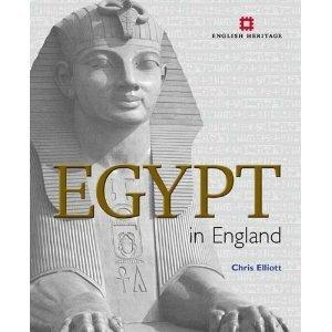 Actualités de l'archéologie et des Antiquités égyptiennes (20 octobre 2012)   Égypt-actus   Scoop.it