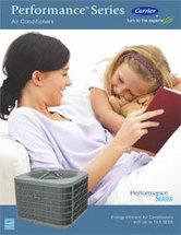 Air Conditioner Service & Repair San Bernardino CA | Air Conditioner Repairs & Installation | Scoop.it