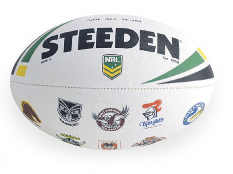 NRL makes a record investment in rugby league | Stuff | Scoop.it