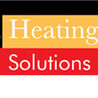 AEL Heating Solutions