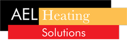 Purchase Steel Radiators from AEL Heating Solutions | AEL Heating Solutions | Scoop.it