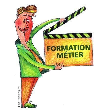 Orientation   Les infos du CDI de Saint-Jo   Scoop.it