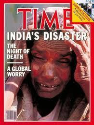 BBC NEWS - Bhopal remembers toxic gas leak | International Trade and Multinationals | Scoop.it
