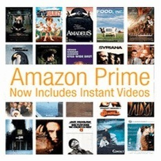 Amazon exec: standalone Prime streaming video service isn'tlikely | A 360° Perspective of Communications, Strategy, Technology and Advertising | Scoop.it