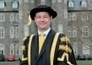 New free IT courses at NUI Maynooth - Leinster Leader   Educational Technology   Scoop.it