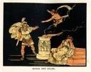 Le latin et le grec, une force pour l'entreprise ! | Le Cercle Les Echos | Ressources sur le Web | Scoop.it