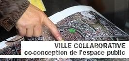LIVRE VERT | Villes | Scoop.it