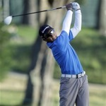 14-year-old from China to make US Open history | Content Ideas for the Breakfaststack | Scoop.it