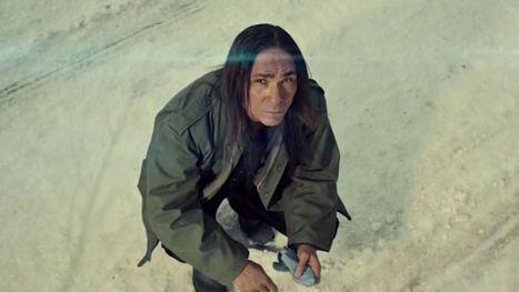 'Fargo' Creator Noah Hawley Explains the UFOs in Season 2 (Thanks to Beau Willimon) | Filmic | Scoop.it