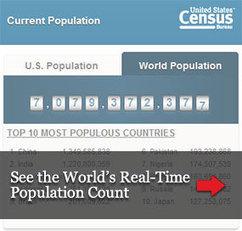 World of Statistics | Enrollment Management | Scoop.it