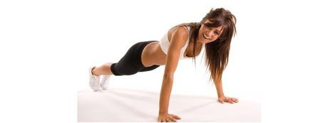 Tonificare il corpo in modo scientifico: come e perché | Appunti | Scoop.it
