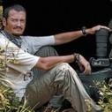 "Alfons Rodríguez: ""El fotoperiodismo es una especie de militancia ... | Fotoperiodismo | Scoop.it"