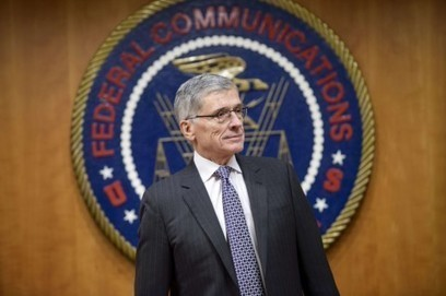 The FCC rules against state limits on city-run Internet - Washington Post (blog) | Occupy Your Voice! Mulit-Media News and Net Neutrality Too | Scoop.it