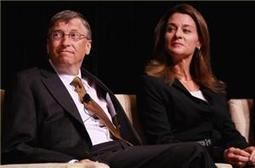 Education needs a Bill Gates | Social Learning and more | Scoop.it