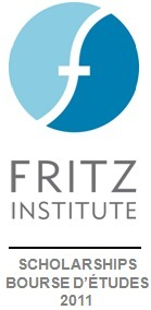 Fritz Institute | Human Rights and the Will to be free | Scoop.it