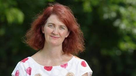 Review: An English nurse investigates an 11-year-old girl who's stopped eating in Emma Donoghue's latest novel, The Wonder | The Irish Literary Times | Scoop.it