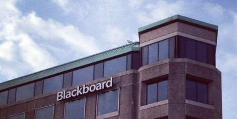 The six pillars of innovation at Blackboard | Managing Technology and Talent for Learning & Innovation | Scoop.it