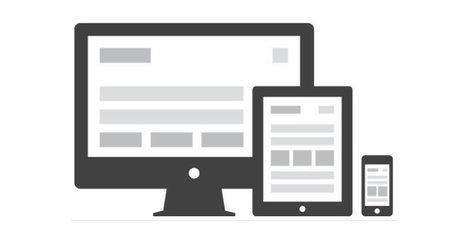 Future of Responsive Web Designs | Website Designs | Scoop.it