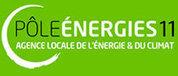 Guide ADEME des aides financières 2014 | PÔLE ÉNERGIES 11 | Economiser l'énergie | Scoop.it