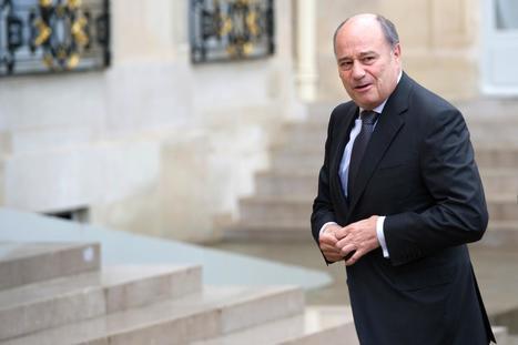 Baylet candidat à sa succession à la tête du PRG - Politique - Directmatin.fr | Actualité du Parti Radical de Gauche | Scoop.it
