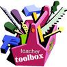Teacher & Librarian Toolbox