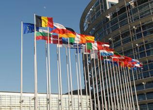Intervention de Benoît Hamon devant l'Intergroupe Economie sociale et solidaire du Parlement européen | Ministère de l'Economie et des Finances | Economie Responsable et Consommation Collaborative | Scoop.it