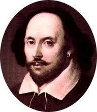 Acting Shakespeare   From the Stage to the Big Screen: A Guide to the Field of Acting   Scoop.it