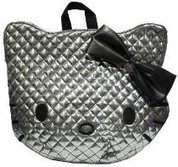 Purse For you   Purse For Stylish Women   Scoop.it