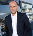 Thibaud CHEVALIER (ESSCA 2007) promu chez M6 Digital | Actualités ESSCA | Scoop.it