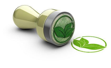 Certificazioni green: una mossa vincente | Le PMI e la formazione | Scoop.it