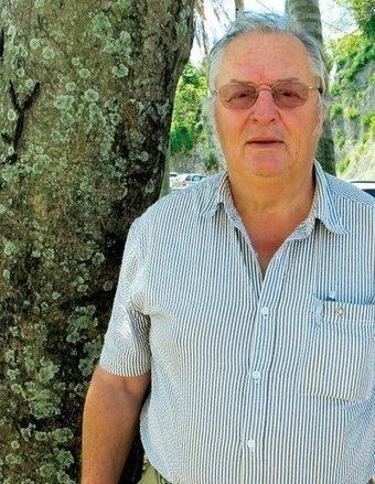 « OGM : principe précaution » - Les Nouvelles Calédoniennes | Abeilles, intoxications et informations | Scoop.it