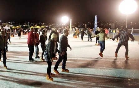 Easy Tips to Dress Up for the Winter Night Out Party : Blog OF Buy Trimountain | Buy Tri Mountain | Scoop.it