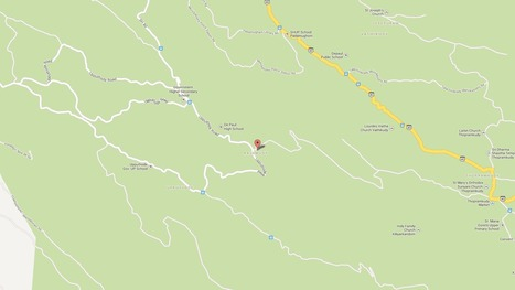 Christuraj Church Rajamudy, Idukki - Bio - Google+   See My Blogs   Scoop.it